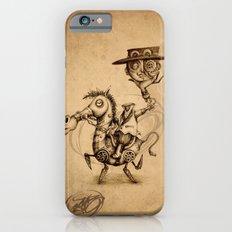 #8 Slim Case iPhone 6s