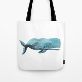 Are you my friend? Tote Bag