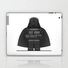 Jeff | You'll Need a Tray Laptop & iPad Skin