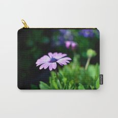 Purple Passion! Carry-All Pouch