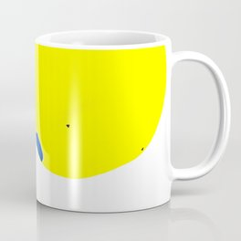 1.99 Coffee Mug