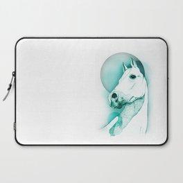 Horse Laptop Sleeve
