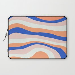 sunrise surf Laptop Sleeve