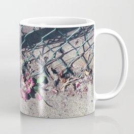 148//365 [V2] Coffee Mug