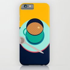 Cup of Tea Slim Case iPhone 6s