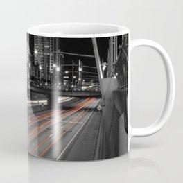 Cincinnati Ohio United States Ultra HD Coffee Mug