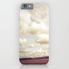 Haven iPhone 6s Slim Case