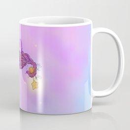 The Star keeper Coffee Mug