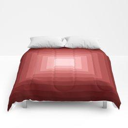 Arise Comforters