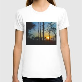 Down South T-shirt