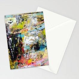 UA_4_2014 Stationery Cards