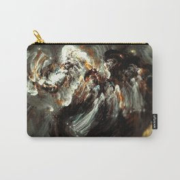 Anathema - An Unexpected Vow Carry-All Pouch