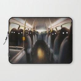 Commuters Laptop Sleeve