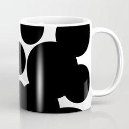 Dreaming in Dots Coffee Mug