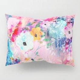 berne Pillow Sham
