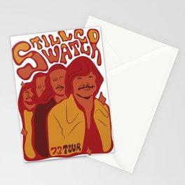 Stillwater 73 Stationery Cards