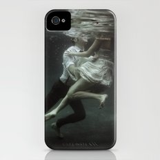abyss of the disheartened : VII iPhone (4, 4s) Slim Case