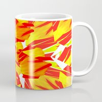 marley Mugs featuring IRIE by Chrisb Marquez