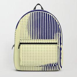 Audrey Backpack