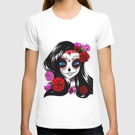 Catarina T-shirt