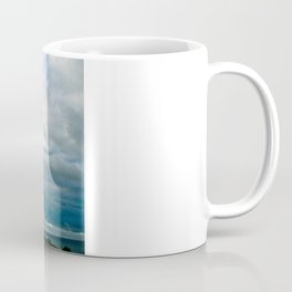 Grace Clouds Coffee Mug
