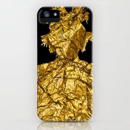 #THATGUY iPhone Case
