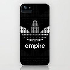 Star Wars-Empire iPhone (5, 5s) Slim Case