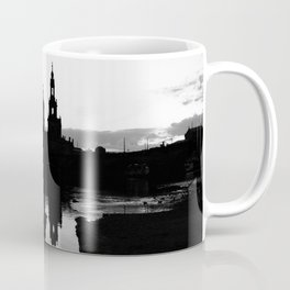 DRESDEN Coffee Mug