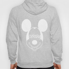 controversy Hoody