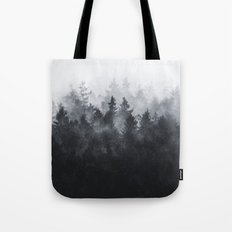 The Heart Of My Heart // Midwinter Edit Tote Bag