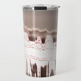 Melt Travel Mug