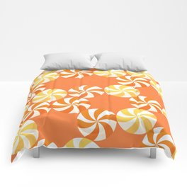 Let's have some fun Comforters