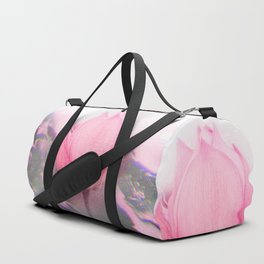 The Truth Duffle Bag