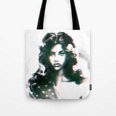 Untitled.2 Tote Bag