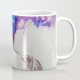 Inside Out Coffee Mug