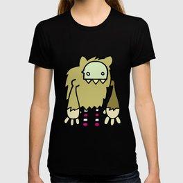 Le Loup-Garou T-shirt