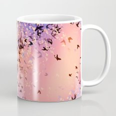 Birds of a feather Coffee Mug