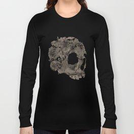 Natureza morta Long Sleeve T-shirt