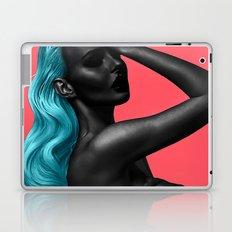 pierce Laptop & iPad Skin