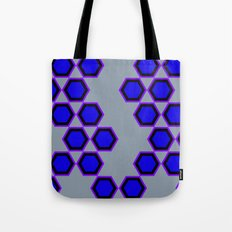 Moroccan Style. Tote Bag
