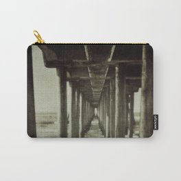 The Pillars Carry-All Pouch