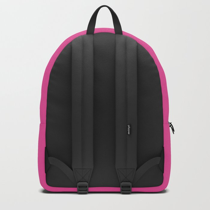 6. The Lovers- Neon Dreams Tarot Backpack