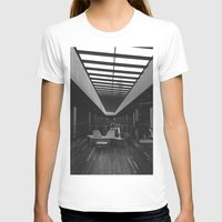 melbourne T-shirts featuring MELBOURNE by AdventurousMelburnian