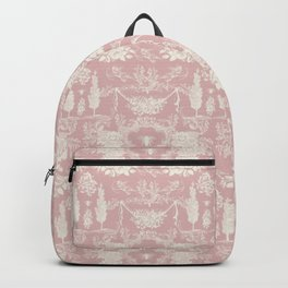 Chateau LA Backpack