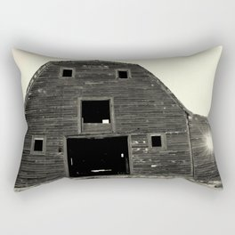 1952 Rectangular Pillow