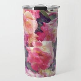 Rose 359 Travel Mug
