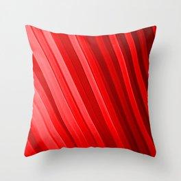 Spaghetti Western Throw Pillow