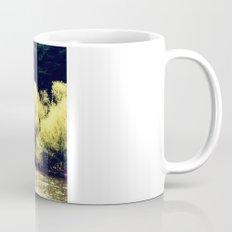 Sun-Kissed Muddy Water Mug