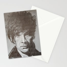 Sirkis Stationery Cards