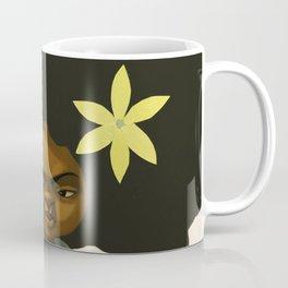 it takes balls 2 be a girl Coffee Mug